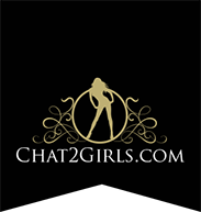 chat2girls tag